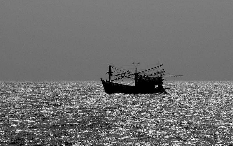 Hua Hin, Thailand-6