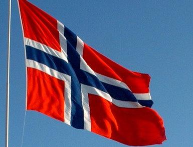 Norge - Norway en syngeblogg far Youtube og @Heidenstrom på twitter